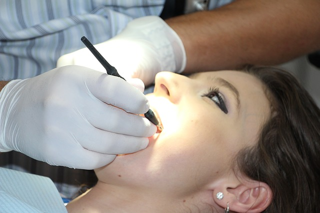 female patient dentist - Recent Cases of Dentist Assistant Sexual Assault During Wisdom Teeth Removal