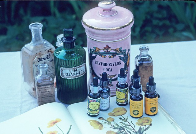 homeopathic medications - Reducing Opioids in Oral and Maxillofacial Surgery