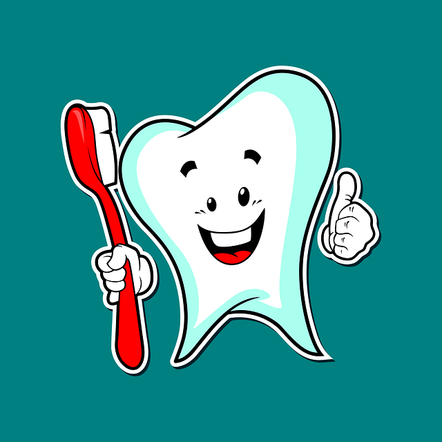 dental care tooth - Preventing Tooth Decay: Five Simple Dental Care Tips