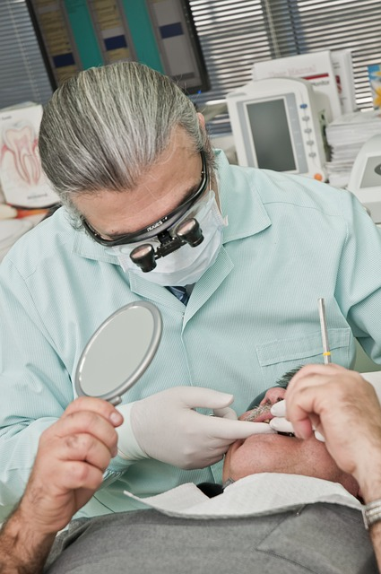 dentist dental visit - 5 Tips to Maximize Your Dental Insurance Coverage