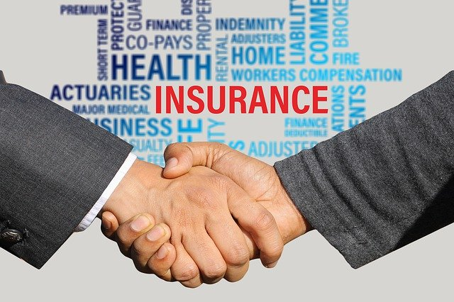 health insurance contract - Best Website to Ask for Health Insurance